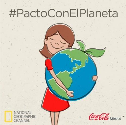 Pacto-Con-El-Planeta-03-500x497