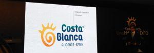 marca_costablanca_recortada