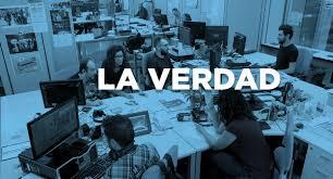 """AAPET lamenta la desaparición del diario """"la Verdad"""" en la provincia de Alicante"""