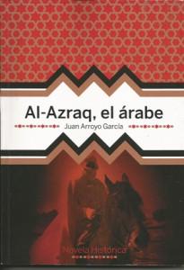 AL-AZRAQ, EL ÁRABE