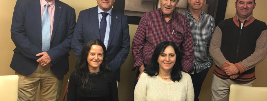 MURCIA ES DE SALZILLO, Y ALICANTE DE CASTILLO