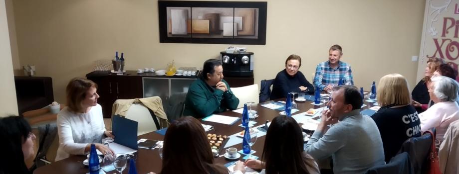 """""""MODERNISMO Y TURISMO"""": UN ENCUENTRO MÁGICO CON DETALLES A LOS QUE PRESTAR ATENCIÓN"""