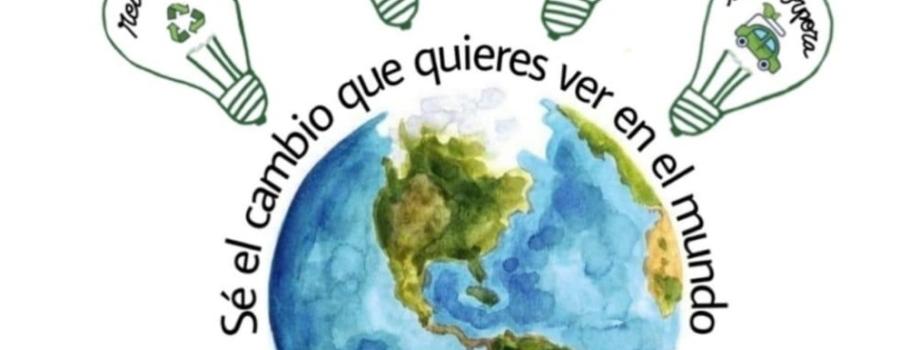 V JORNADAS DE HOSTELERÍA Y TURISMO. INNOVACIÓN Y SOSTENIBILIDAD