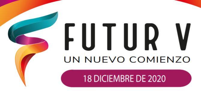 FERIA UNIVERSITARIA DE TURISMO DE LA UA: FUTUR V